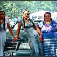 Dosar penal pentru RASISM împotriva romilor