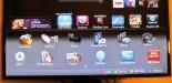 Monitor LED 3D Samsung de 27″ (T27A750)