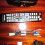 Samsung T27A750