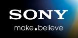 Sony lucrează la baterii mai bune