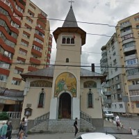 Cluj, Fabricii