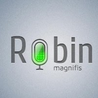 Robin - Android