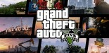 Gameplay: Grand Theft Auto V