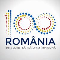 Centenarul Marii Uniri - Ziua națională a României